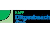 Haff Ditgesbaach